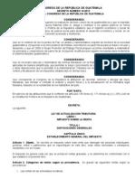 Ley_de_Actualización_Tributaria_062013 (1)