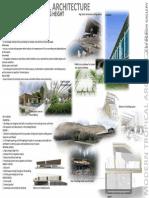 tropical architecture.pdf