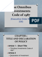 The Omnibus Investments Code of 1987.pptx