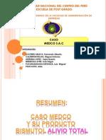CASO MEDCO.pptx