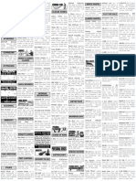 20131110b_020106040.pdf