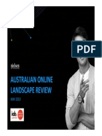 nielsen-au-online-landscape-review-may-2013.pdf