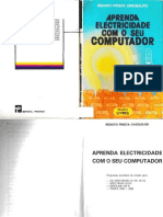 AprendaElectricidadeComOSeuComputador