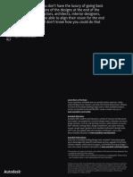 Architecture Solutions Fy13 Brochure En