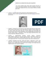 Adobe Photoshop - Hitam Putih Jadi Warna.docx