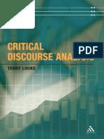 Critical Discourse Analysis.pdf