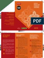 Seppir Folder v2