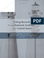17-citing-records national archive.pdf