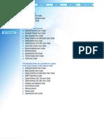 nastran.pdf