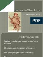 RELS 160 Chesterton 1.pdf