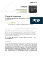 A Call for Spasstialized 'Production of Culture' Perspectives .pdf