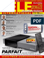 fra TELE-audiovision-1311
