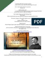 Critical thinking PRO Political religious optimist
