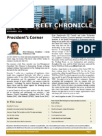 Wall Street Chronicle - November 2013.pdf