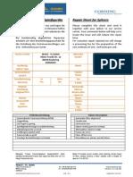 120120 Rep-Blatt -Sheet Splicer_de_en