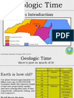 Geologic_Time_An_introduction.ppt