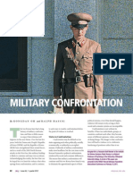 JFQ-64_82-90_Oh-Hassig.pdf