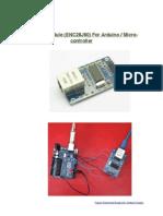 Ethernet-Module-ENC28J60-Arduino.pdf