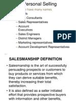 70198180-salesmanship.ppt