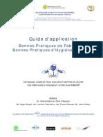 Guide Haccp