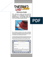 ThermoCable_Reference_Guide_v1.2.pdf