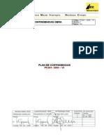 Plan de control de contingencias.pdf