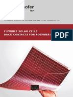 Flexible_solar_cells_back_contacts_for_polymer_films_V_1.1_net.pdf