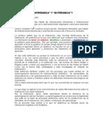 13-Motivacion_Intrinseca_Extrinseca
