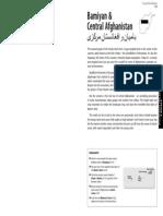 afghanistan-1-bamiyan_v1_m56577569830512195