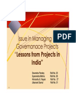 E Governance Project.pdf