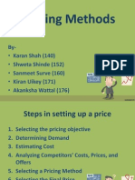 Pricing Methods.pptx