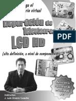 Articulo Electronicayservicio