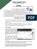 El+Blog+en+Jimdo (2)
