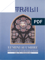vitraliino1.pdf