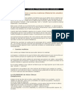 Materiales Lengua - Practicas Del Lenguaje