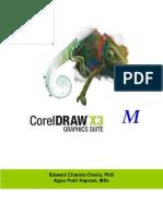 Belajar CorelDRAW X3.pdf