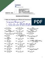 2PDAM2 - B304 - B503 - A510 - C203 - FIEM - UTP - 2013 - 1