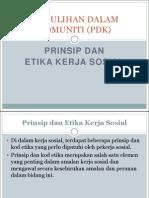 2. PEMULIHAN DALAM KOMUNITI (PDK)-Prinsip  Etika Sosial.pdf