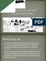 1. PEMULIHAN DALAM KOMUNITI (PDK).pdf