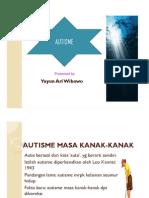 aUtIs-1.pdf