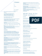 quotes form lyrics.docx
