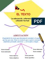 Adecuacion Coherencia y Cohesion Parrafos 2 Bach 1234303772134505 1