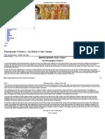 Photographic Evidence – Taj Mahal a Vedic Temple.pdf