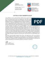 LOR vignesh iyer PDF.pdf