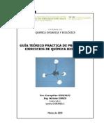 SD 36 Ejercicios Quimica Biologica CORZO