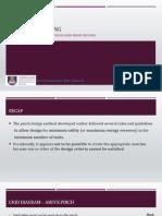STREAM SPLITTING_lecture.pdf