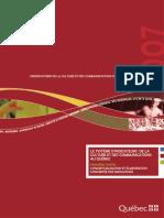 indicateurs_cult_partie1.pdf