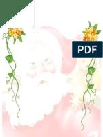 Christmas Greetings.pdf