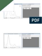 Lifbase Graph