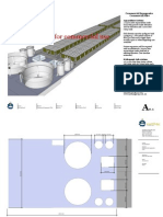 earthangroup-commercial-aquaponics-pilot-draft.pdf